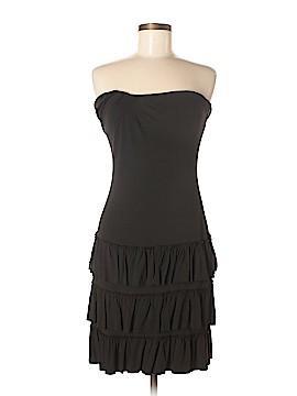 Nicole Miller Studio Casual Dress Size L
