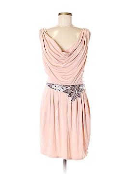 Akiko Cocktail Dress Size M