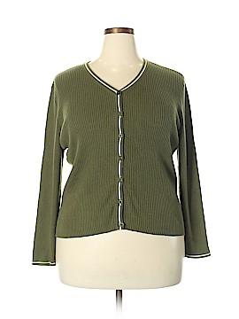 Venezia Cardigan Size 18/20 Plus (Plus)