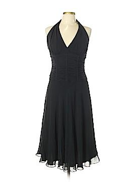 Carmen Marc Valvo Cocktail Dress Size 12