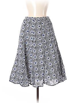 Ninety Casual Skirt Size 8