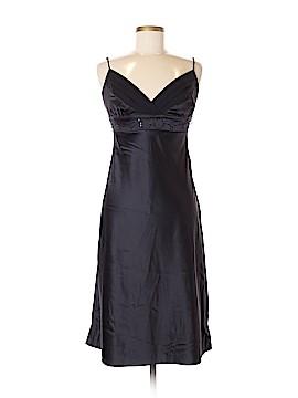 Mexx Cocktail Dress Size 6