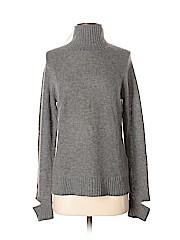 Joe's Jeans Wool Pullover Sweater