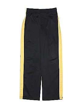 Batman Sweatpants Size 6