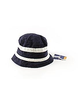 Cherokee Bucket Hat Size 12-24 mo