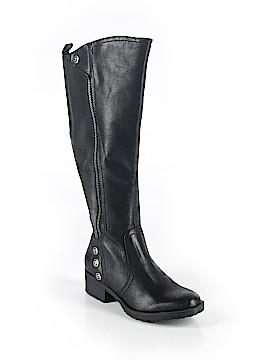 Baretraps Boots Size 5