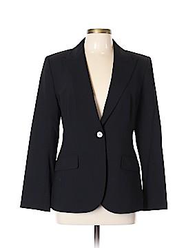 MICHAEL Michael Kors Wool Blazer Size 10