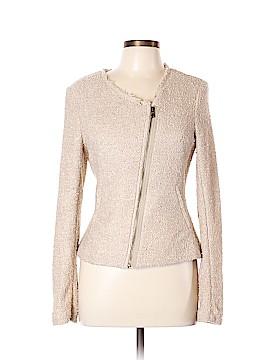 Cartonnier Jacket Size L