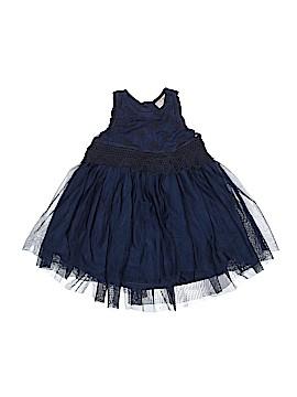 Next Special Occasion Dress Size 1 1/2 -2yr