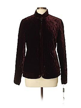 Hilary Radley Jacket Size L