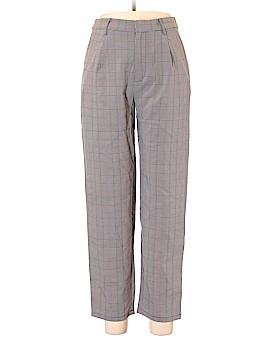 Sans Souci Dress Pants Size L
