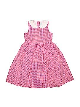 CZ by Carolina Zapf Dress Size 5