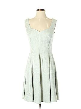 Zac Posen Casual Dress Size 4