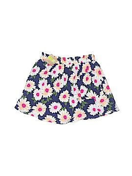 Crazy 8 Skirt Size 7-8