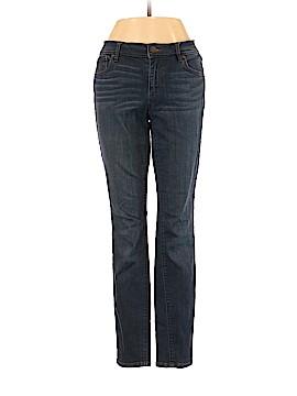 Ann Taylor LOFT Jeans 27 Waist (Petite)