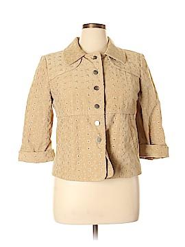 Cynthia Cynthia Steffe Jacket Size 14
