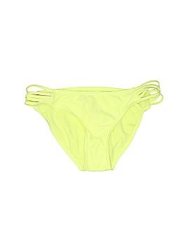 Xhilaration Swimsuit Bottoms Size M