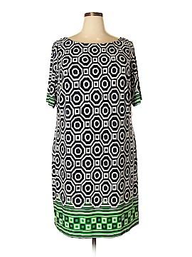 Eliza J Casual Dress Size 20 (Plus)