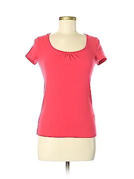 Boden Short Sleeve T-Shirt Size 10 (UK)