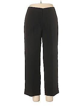 Katherine Dress Pants Size 12