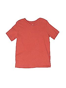 Gap Kids Short Sleeve T-Shirt Size X-Small  (Kids)