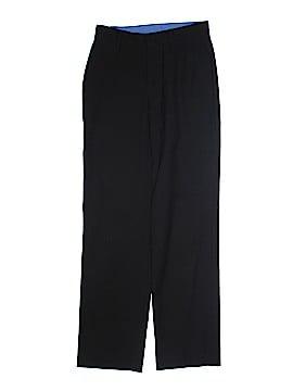 IZOD Dress Pants Size 14 (Slim)