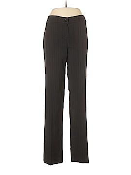 Twelfth Street by Cynthia Vincent Dress Pants Size 10