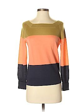 Tsesay Pullover Sweater Size S