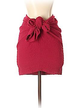 Isabel Marant Casual Skirt Size Sm (1)