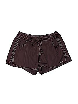 ZeroXposur Board Shorts Size 18 (Plus)