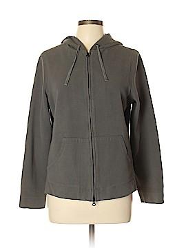 Royal Robbins Zip Up Hoodie Size XL