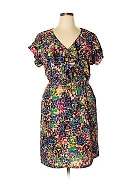 Fynn & Rose Casual Dress Size 14