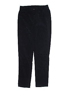 Uniqlo Cords Size X-Small (Kids)