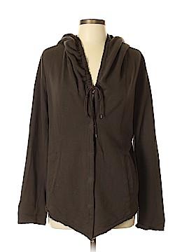 Isda & Co Jacket Size M