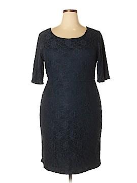 Mikarose Casual Dress Size XXL