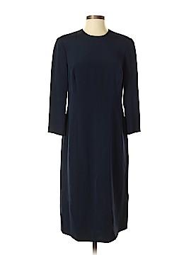 Giorgio Armani Casual Dress Size S