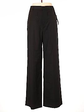 Marc by Marc Jacobs Dress Pants Size 12