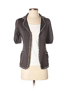 Missoni Blazer Size 40 (EU)