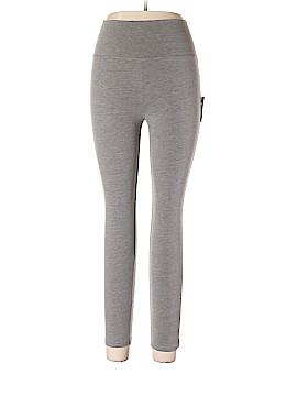 Dansko Active Pants Size L