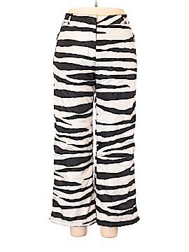 Topshop Snow Pants Size 10