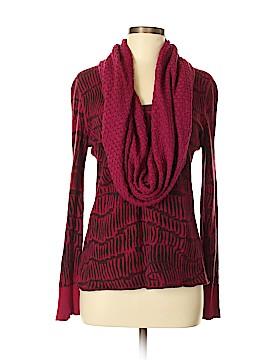 Noe + Zoe Pullover Sweater Size M
