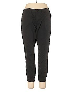 Gap Outlet Cargo Pants Size 16