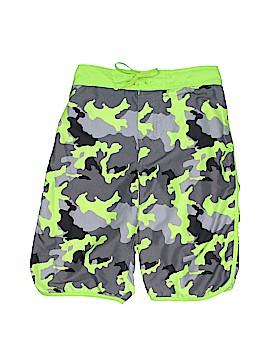 Arizona Jean Company Board Shorts Size 18 - 20