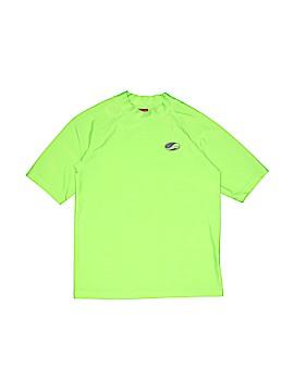 Arizona Jean Company Active T-Shirt Size 14 - 16