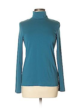 Marimekko Long Sleeve Turtleneck Size M
