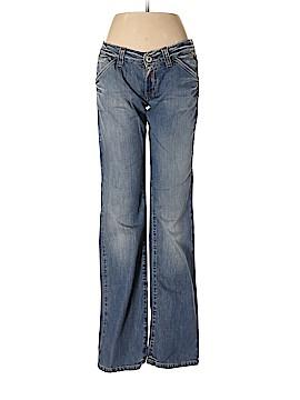 Replay Jeans 29 Waist
