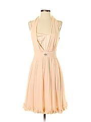 Marc Bouwer Glamit! Cocktail Dress