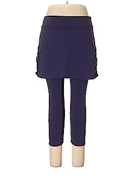 Athleta Active Pants Size XL (Tall)