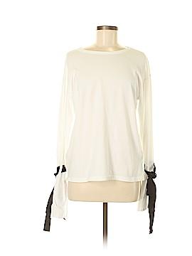 Clu Long Sleeve Top Size XS