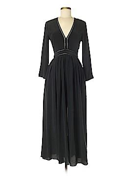 L'Agence Casual Dress Size XS (0)